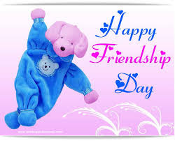 Happy Friendship Day 2016 Messages SMS Quotes Status in Hindi