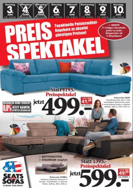 seats and sofas online bestellen 2019. Black Bedroom Furniture Sets. Home Design Ideas