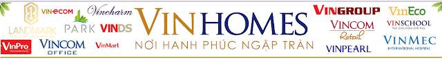 thuong-hieu-vingroup