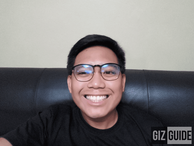 samsung-galaxy-j2-prime-selfie-indoor Samsung Galaxy J2 Prime Review - Decent Speed Meets Affordability! Technology