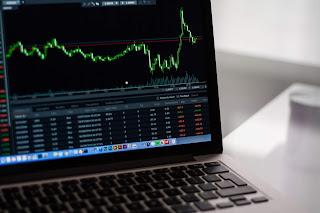 Can Share Market Make Money? क्या शेर मार्केट से पैसा कमाया जा सकता है ?