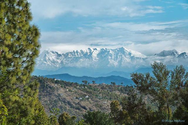 "Nainital - Almora - Munsiyari - Kausani - Jim Corbett National Park (8Days)    Day1 : Delhi - Nainital  Morning upon arrival at Railway station / Airport or your desired location. you will picked up by our representative. ""Welcome"" and transfer to Nainital by road. Upon arrival at Nainital check into your pre-booked Hotel, After refreshing yourself at the hotel in Nainital,go on a sightseeing tour,beginning with boating on the famous Naini Lake (at your own cost) and visit to the holy Naina Devi Temple.After that, visit famous tourist spots like Naina Peak,Snow View and lands Etc.In the evening,enjoy shopping at the Mall road.Dinner and stay at the hotel.    Day2 : Nainital -  Lake Tour  After breakfast drive for lake tour of Bhimtal,Sattal,Naukuchiatal.Drive back to Hotel,Dinner (own cost)& overnight stay at Hotel.    Day3 : Nainital - Almora   After breakfast check out from hotel and depart to Almora.Check in to the hotel,After refreshing yourself at the hotel in Almora & visit to Temples in the evening return to hotel & stay at hotel.    Day4 : Almora - Munsiyari  After breakfast check out from hotel and depart to Munsiyari.Check in to the hotel,After refreshing yourself at the hotel in Munsiyari & visit to Temples,Water Fall,Khaliya Top Mountain Etc. in the evening return to hotel &stay at hotel.     Day5 : Munsiyari - Kausani  After breakfast check out from hotel and depart to Kausani.Check in to the hotel,After refreshing yourself at the hotel in evening free for leisure, Overnight stay at the Hotel.     Day6 : Kausani – Local Sightseeing  Morning after breakfast day visit to Bageshwar upon arrival visit Bagnath Temple, The temple was built in 1450 by Kumaon ruler, Laxmi Chand, at the confluence of Gomati and Sarayu Rivers. En-route also visit the Baijnath Temple which is located on the bank of River Gomti &  Visit to Rudhdhrai water fall.evening back to Hotel for overnight stay.    Day7 : Kausani – Jim Corbett  After breakfast check out from hotel and depart to Corbett.Check in to the hotel,After refreshing yourself at the hotel in evening free for leisure, covering resort in house activity and Overnight stay at the Hotel.     Day8 : Jim Corbett - Delhi  Early this morning enjoy open Jeep Safari (at own cost) and after safari,take breakfast at hotel and after breakfast check out from hotel and on way visit corbett sightseeing Girja Devi Temple,Corbett Museum etc.Evening drive to Delhi arrive in time Board Flight / Train for onward...  Tour Ends… With sweet memories!!!!!!!!!!!!!!!!!!!!!!!!!!!!!!!!!!!!!!Imagica Ticket, Ticket booking in ahmedabad, imagica Ticket, WaterPark Ticket, Imagica, imagica ticket at best price, akshar infocom, TRAVEL AGENT IN GHATLODIA, travel agent in science city, travel agent in sola, travel agent in ahmedabad, air ticket booking center in ahmedabad, air ticket chip, hotel booking, tour package in ahmedabad, 9427703236, 8000999660, akshar infocom International Air Tickets 