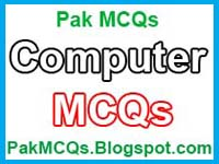 computer mcqs with answer
