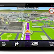 Download Aplikasi Sygic GPS Gratis