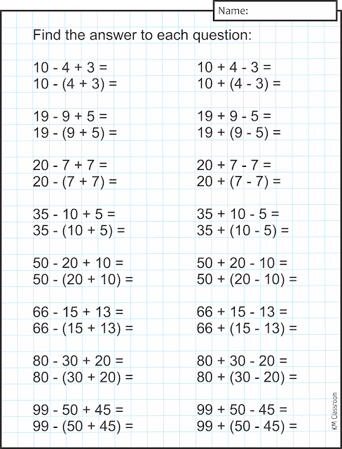 https://www.teacherspayteachers.com/Product/Free-Add-Subtract-3-Numbers-4167454
