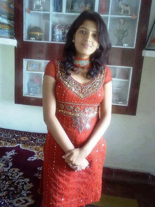 Most Beautiful Indian Desi Girls Pictures - Beautiful Desi -5732