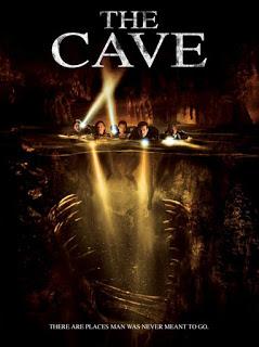 The Cave ถ้ำอสูรสังหาร (2005) [พากย์ไทย+ซับไทย]
