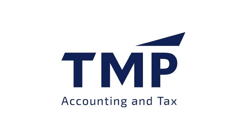 Lowongan Kerja TMP (Teknologi Multi Persada)