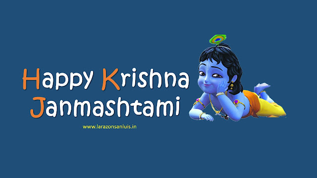 happy-janmashtami-images-2019
