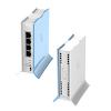 User Manager (userman) Untuk RouterBoard Seri Hap Lite
