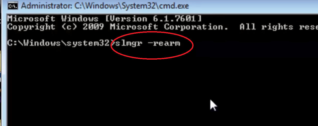 4 METHODS} This Copy of Windows 7 is not Genuine 7601 Permanent Fix