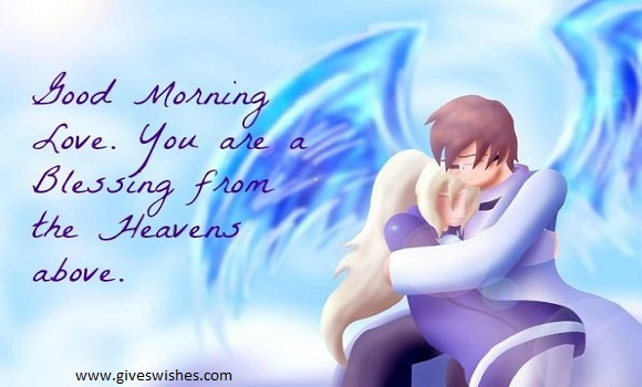 Top 40 Good Morning Love Messages For Dear Boyfriend - Love Morning Messages For Bf