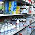 Ενημέρωση του κοινού, των κατόχων εγκρίσεων και των πωλητών γεωργικών φαρμάκων σχετικά με περιστατικά οξείας δηλητηρίασης από γεωργικά φάρμακα