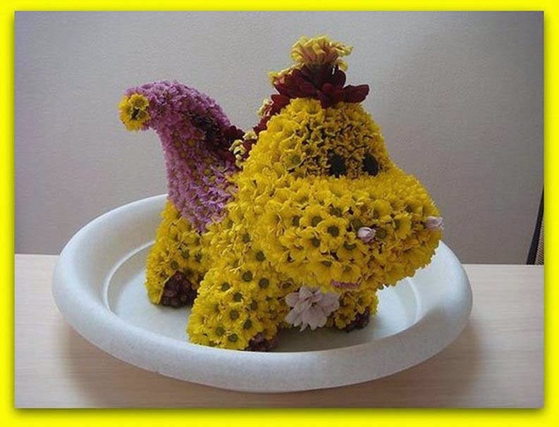 flower-art-toy-picture