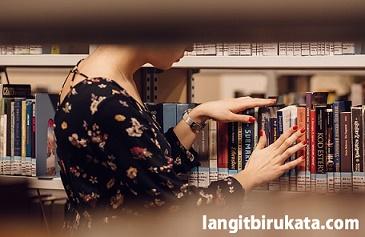 Cara Memilih Kamus Bahasa Inggris yang Baik