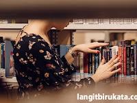 Cara Memilih Kamus Bahasa Inggris yang Perlu Kamu Pertimbangkan