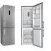Combina frigorifica sau frigider-Ce aleg?