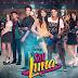 CONFIRMADO | Disney Latinoamérica confirma que 'Soy Luna' tendrá tercera temporada