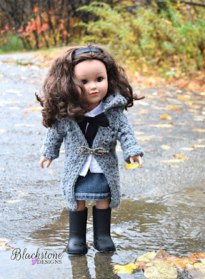 https://www.etsy.com/listing/553829486/bayberry-cardigan-doll-pdf-pattern-only?ref=shop_home_active_89