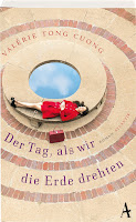 svenjasbookchallenge.blogspot.com/2016/05/rezension-der-tag-als-wir-die-erde.html