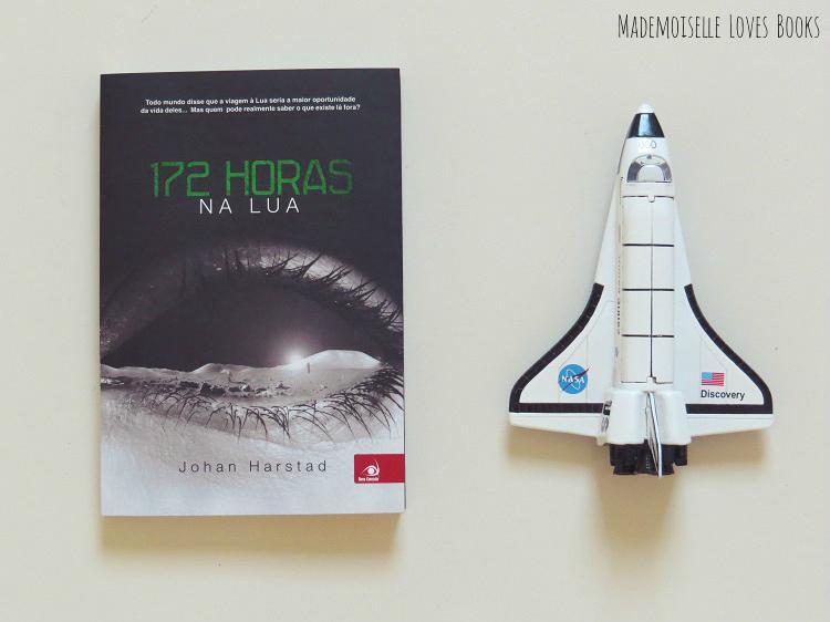 172-Horas-na-Lua-Johan-Harstad-ficcao-cientifica-terror-horror-fantasia-sobrenatural-12-capas-assustadoras-de-livro-mademoisellelovesbooks