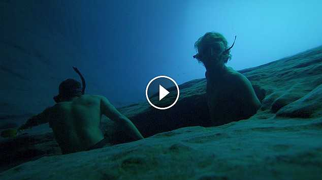 Episode 4 of 7 Hurley Presents Twelve A New Series From John John Florence