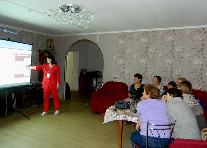Кольчугинский дом интернат милосердия для престарелых и инвалидов частный дом престарелых в кемерово