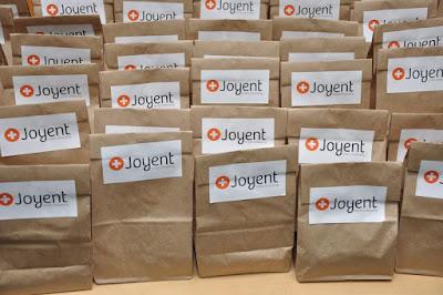 三星收購雲端服務新創 Joyent,加速旗下服務智慧化、個人化