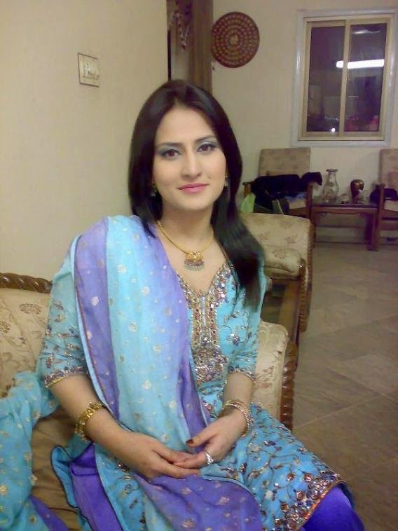 Free dating in hyderabad pakistan