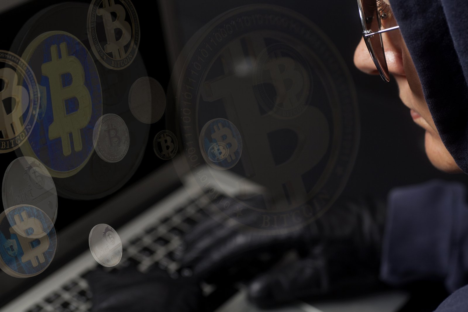 Bitcoin Scammers Threaten Schools, Hospitals, Governments Offices With Bomb Threats