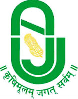 Gujarat Krushi Diploma Admission