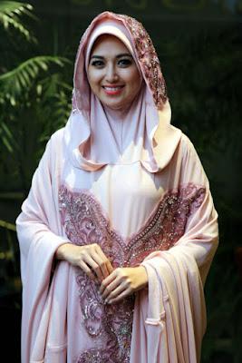 sylvia fully iphoneogram sylvia fully iriana sylvia fully islam sylvia fully jokowi sylvia fully kapanlagi
