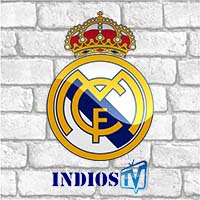 Live Streaming Madrid