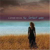 cathie ryan farthest wave