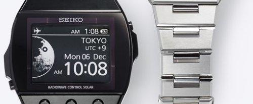 Jam Tangan Digital Seiko 751a60b4a1