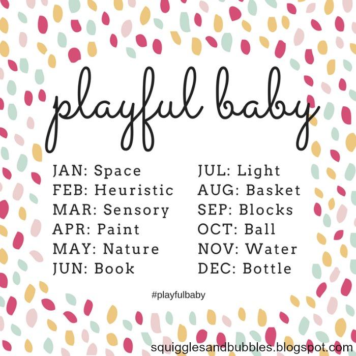 http://squigglesandbubbles.blogspot.com.au/2017/01/playfulbaby.html