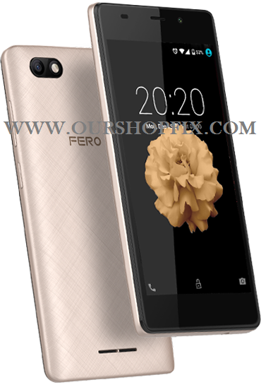 DOWNLOAD FERO ROYALE A1 FULL FIRMWARE | STOCKROM TESTED 100