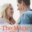REVIEW - The Magic of Love by Kathy Bosman