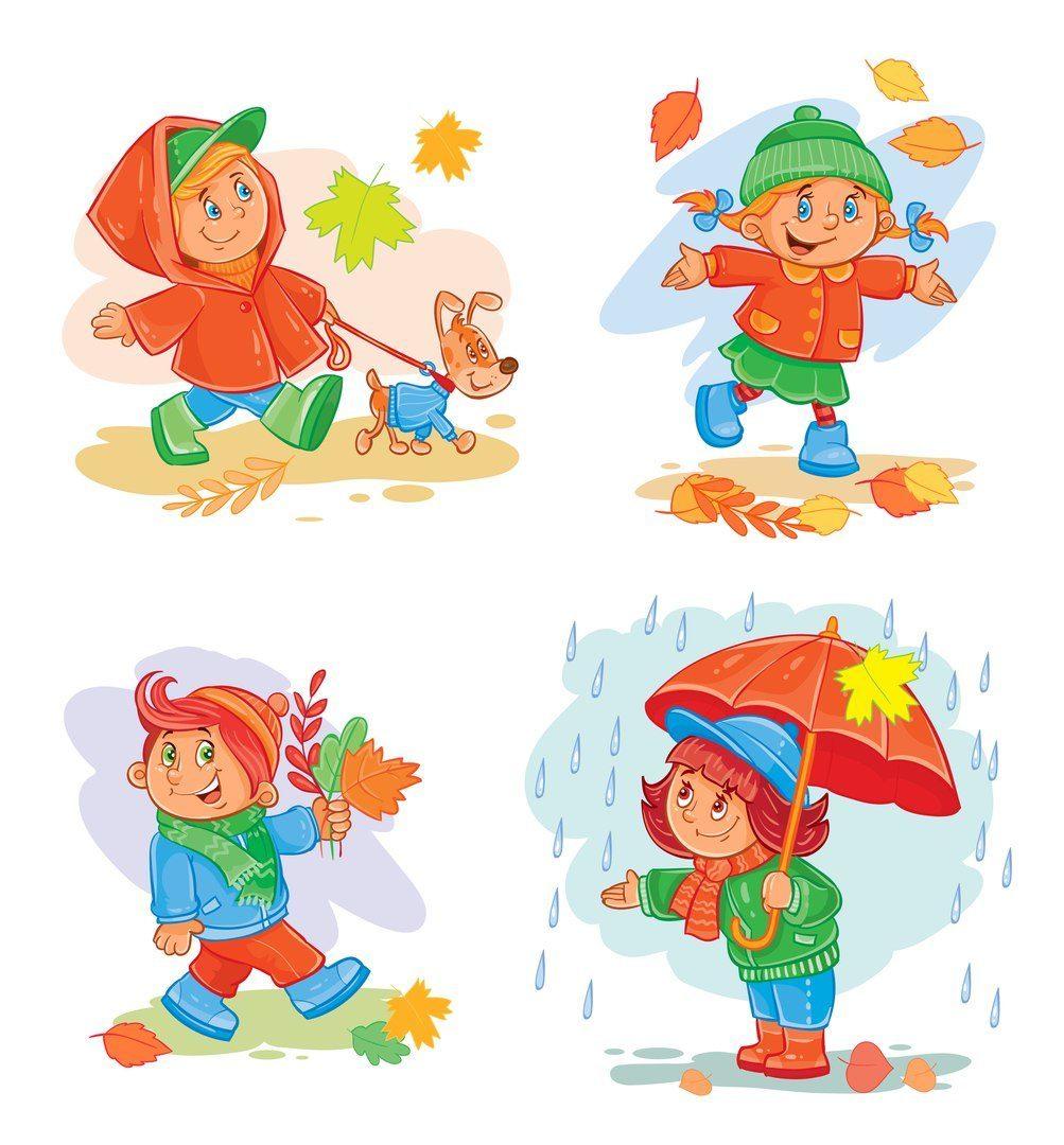 autumn preschool activities autumn for kids activities crafts worksheets children