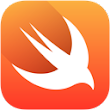 Swift and the Xcode Playgrounds