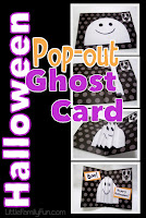 http://www.littlefamilyfun.com/2011/10/pop-out-ghost-halloween-card.html