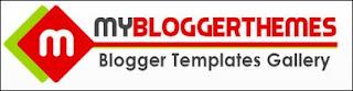 10 Situs Penyedia Template Blog Gratis Terbaik