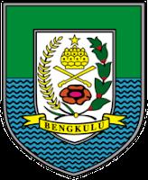 Lambang / Logo Propinsi  Bengkulu