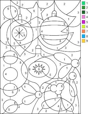 Nicoleus Free Coloring Pages With Spot The Dog