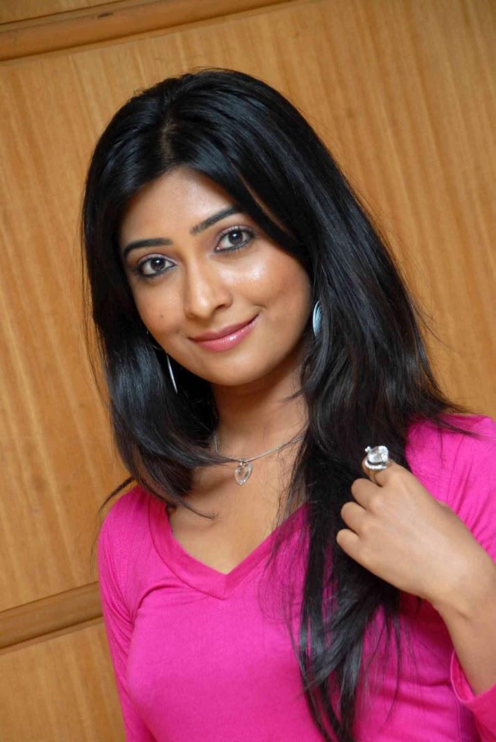 Hacked Leaked Radhika Pandit  nude (28 photos), Facebook, bra