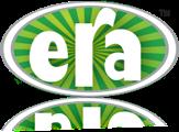 ERA FM Malaysia