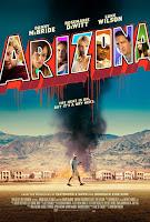 Arizona Película Completa HD 720p [MEGA] [LATINO] por mega
