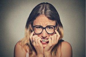 10 Remedies for Managing Panic Attacks