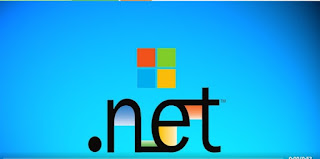 52% off Mastering ASP.NET and ADO.NET with C#