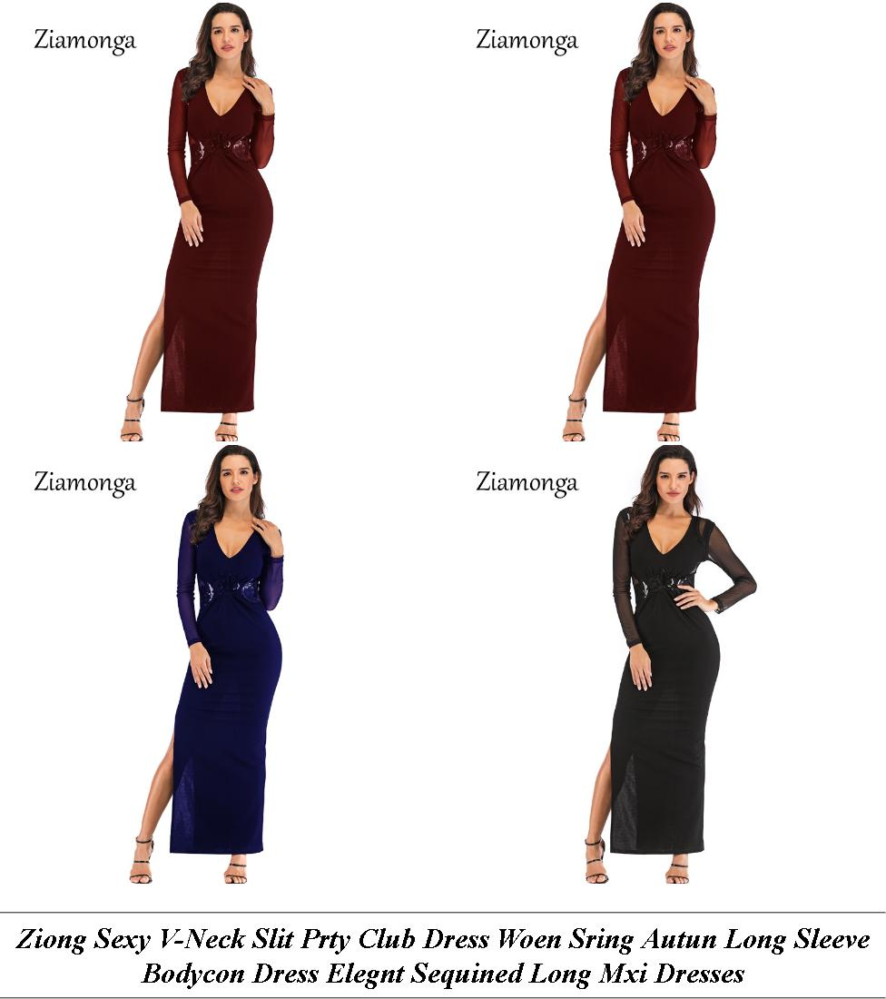 Clothing Dresses Uk - Womens Summer Clothes Cheap - Uy Party Dresses Online Usa